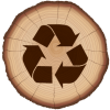 recyclage-bois